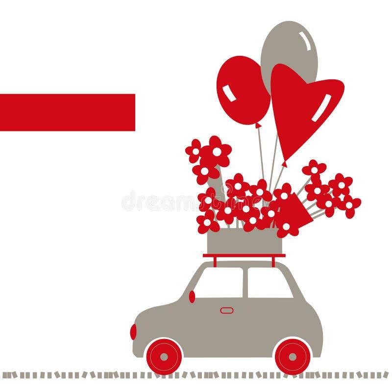 l'illustration s de coeur de vert de dreamstime de conception de jour de carte stylized le vecteur de valentine Llustration de ve illustration de vecteur