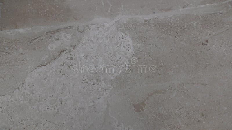 L'immagine di marmo può essere osservata come immagine immagini stock