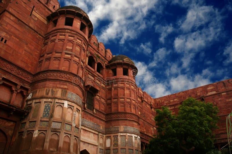 l'Inde photos stock