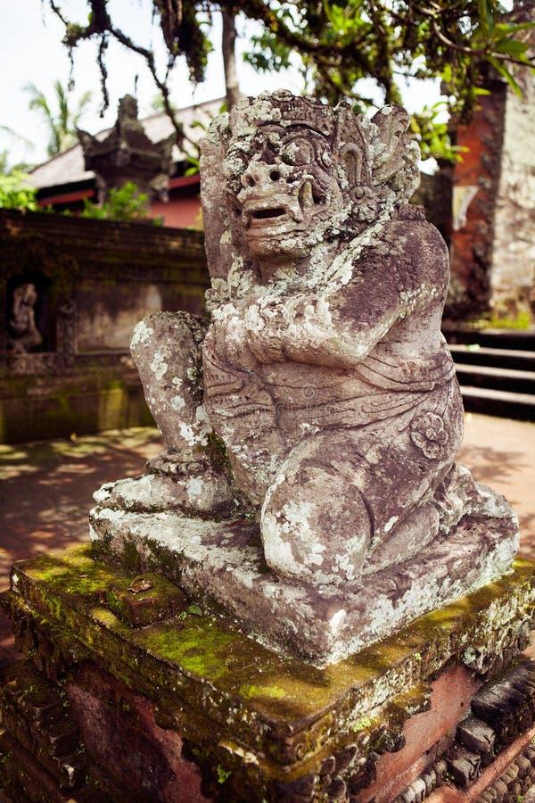 Download L'Indonésie - Vieille Architecture Indoue Sur Bali Image stock - Image du religion, bali: 77160771