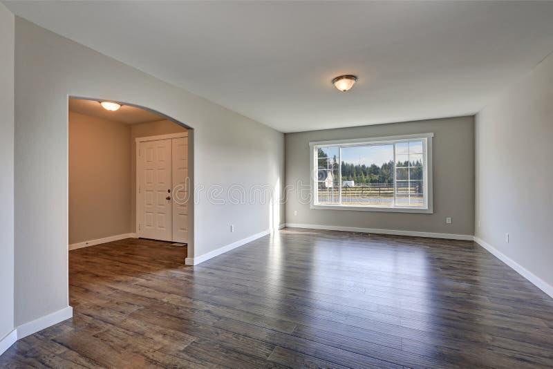 Colori pareti casa interni fabulous colori interno casa - Colori interno casa ...