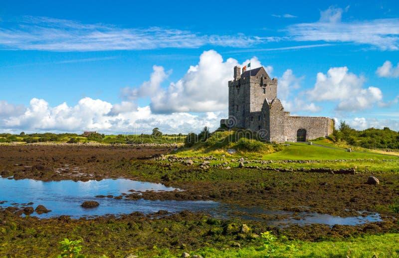 l'irlanda fotografia stock
