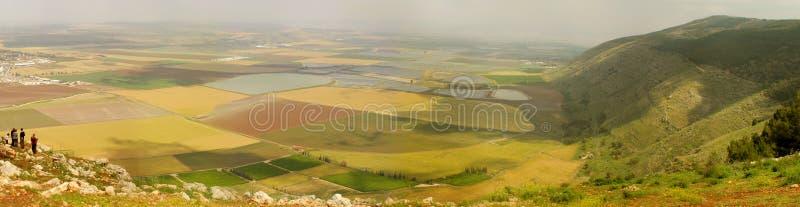 l'Israël image stock
