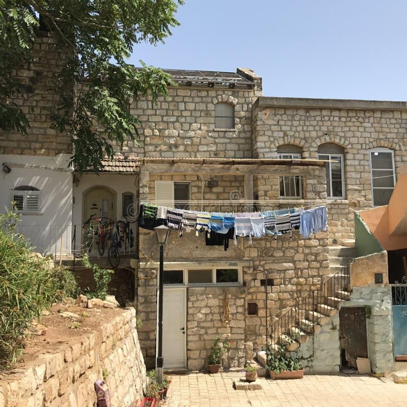 l'israele fotografia stock