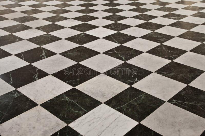 L'Italia - Royal Palace: Galleria di Diana, Venaria fotografia stock