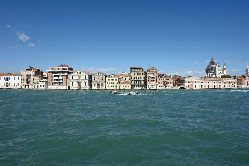 l'Italie Venise photographie stock libre de droits
