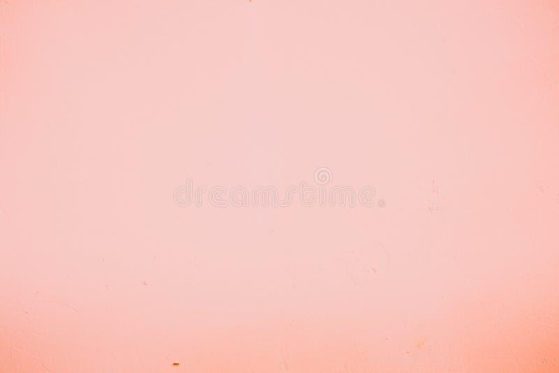 L'oro rosa è aumentato scintilla di struttura del fondo di scintillio per natale morbido di luce rossa vaga immagini stock