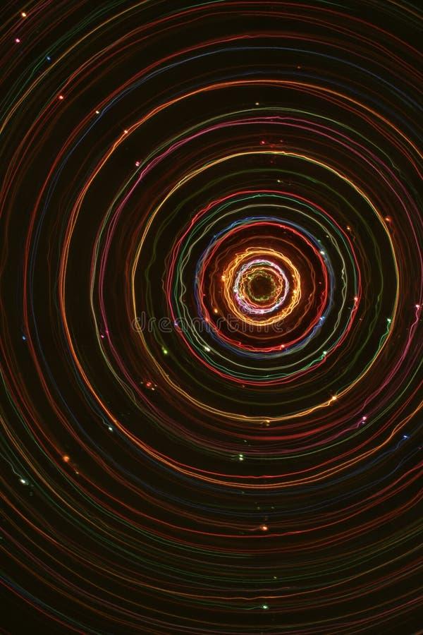 L'univers 2 photos libres de droits