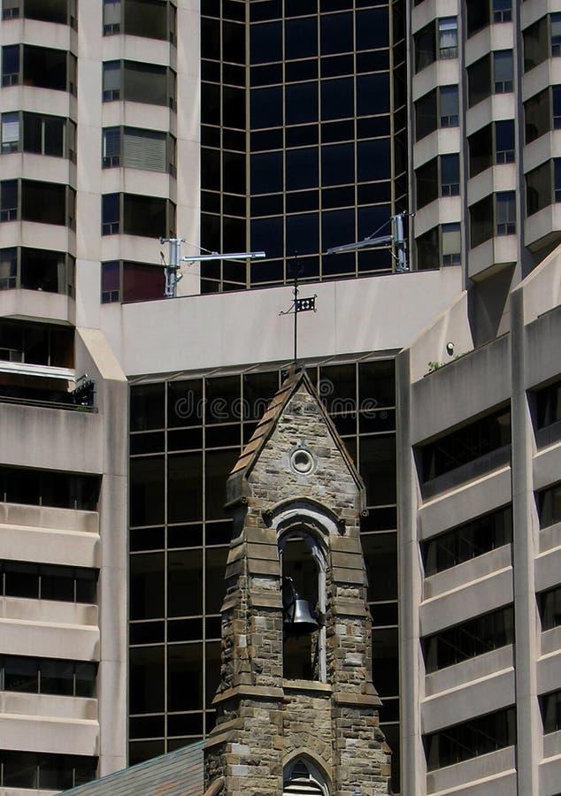 Download La aguja vieja. imagen de archivo. Imagen de arquitectónico - 191755