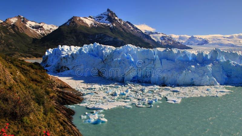 La Argentina 2015 fotos de archivo libres de regalías