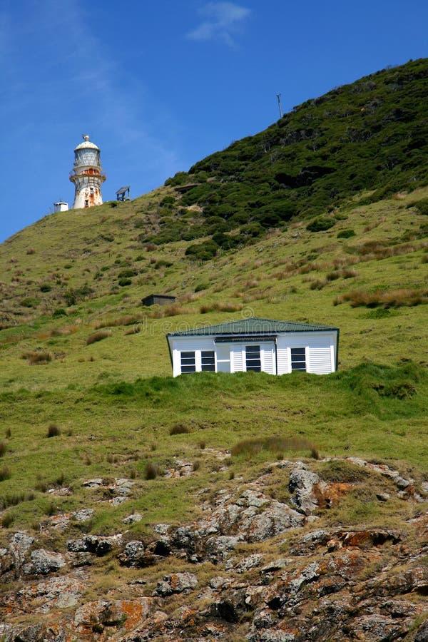La bahía de las islas, Nueva Zelanda imagenes de archivo