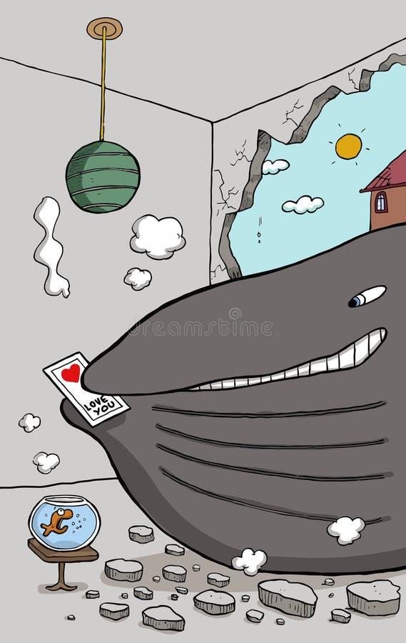 datazione ragazzo pesci