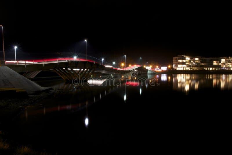 La Barra, Punta del Este fotos de stock