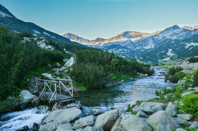 La beauté bulgare images stock