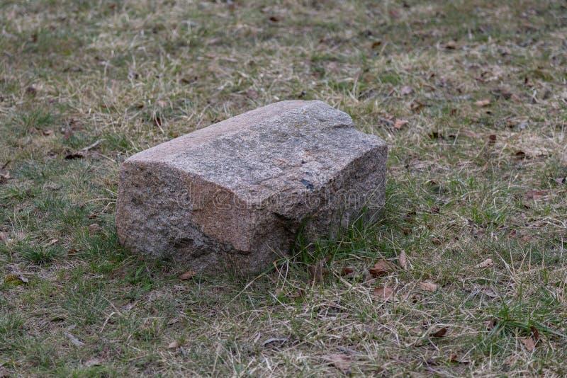 La beauté de la pierre naturelle photos stock
