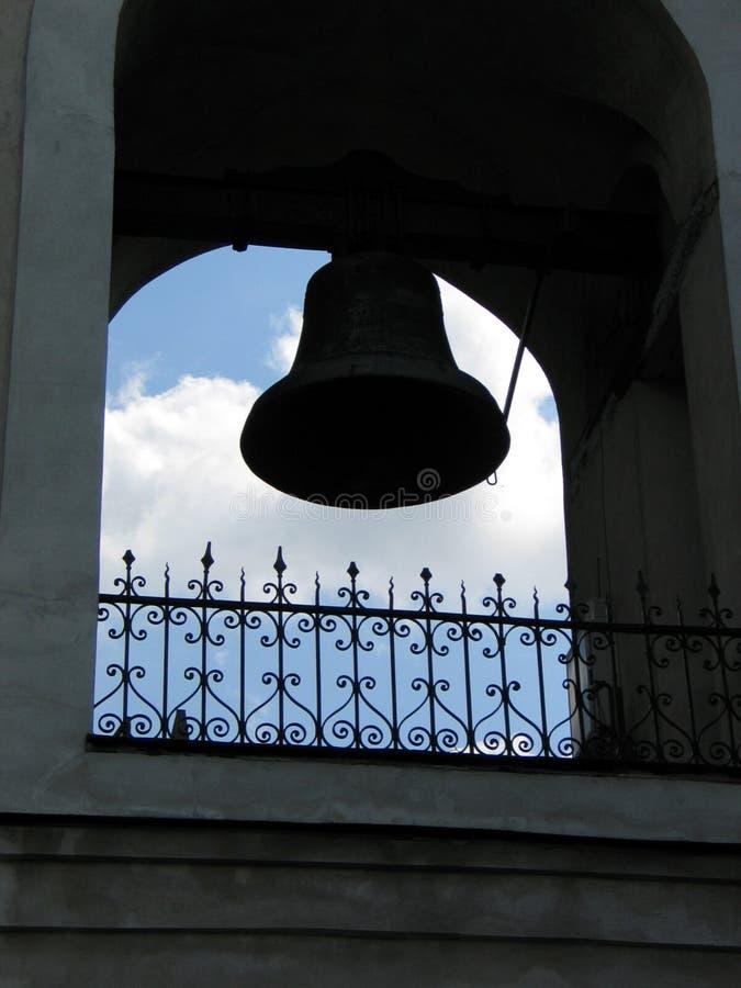 La Bell. Fotos de archivo