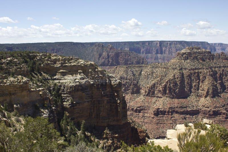 Download La belleza de Grand Canyon imagen de archivo. Imagen de geológico - 41910867
