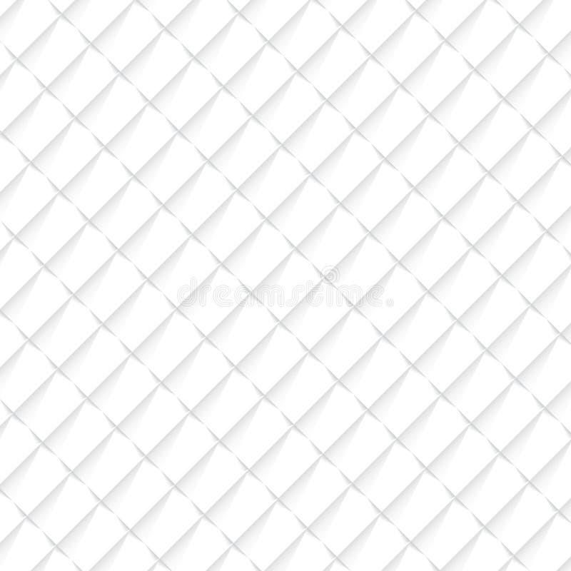La BG blanche pattern01 image stock