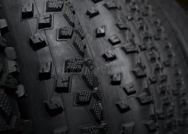 "La bicicletta del ‹ÑˆÐºÐ¸ del ¾ ÐºÑ€Ñ del ¿ Ð di е Ð del ‹del ½ Ñ del ¿ Ð?Ð'Ð del  иРdel ¾ Ñ di Ð di Ð'Ð?Ð"" si stanca fotografie stock libere da diritti"