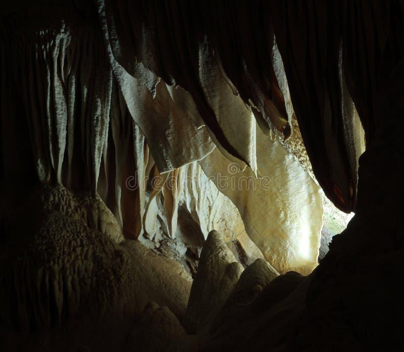 La boca de la ballena fotos de archivo libres de regalías
