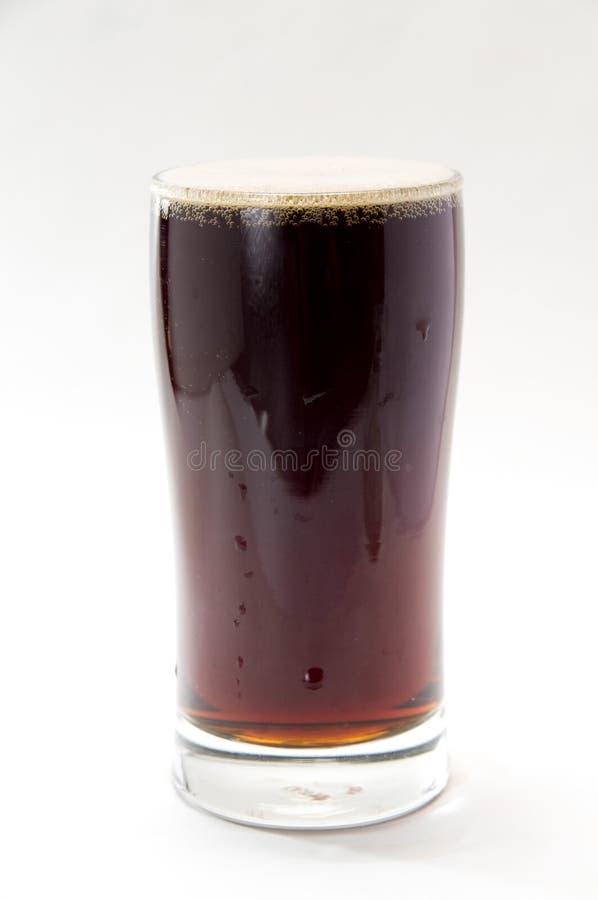 La boisson fraîche image stock
