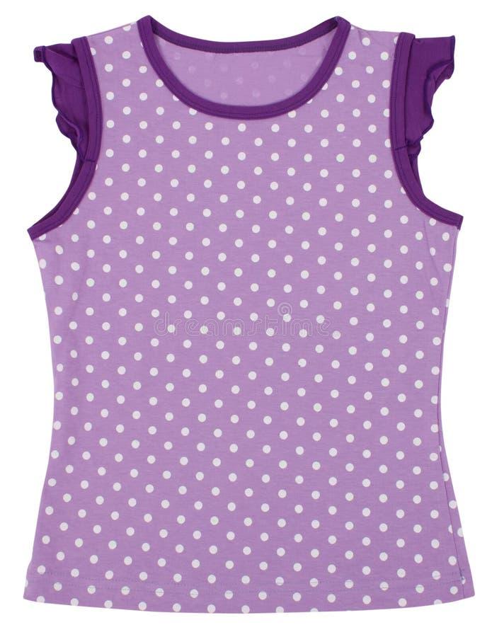 Download La Camisa De Las Mujeres Aislada En El Fondo Blanco Imagen de archivo - Imagen de fondo, copia: 42426287