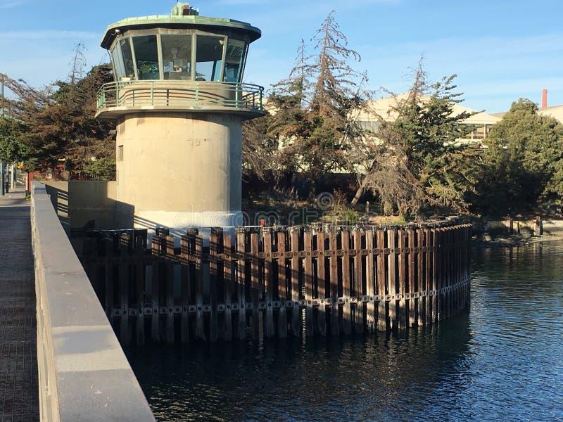 La Chambre du ` s d'offre de pont photos libres de droits