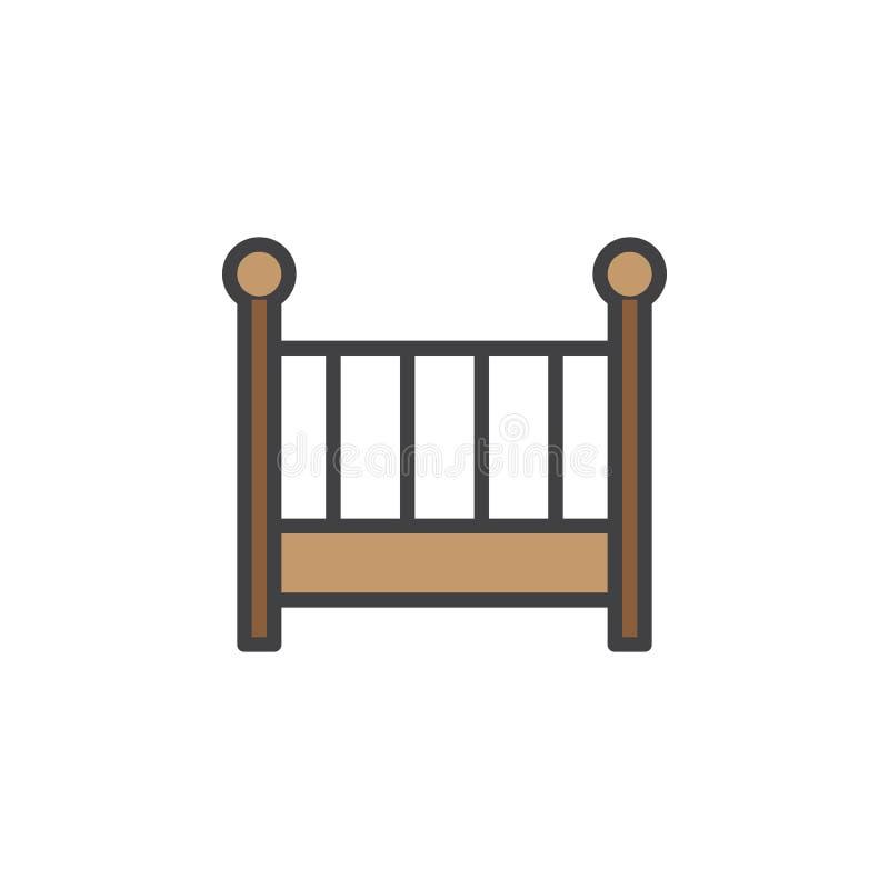 Famoso Bebé En Línea Pesebres Muebles Embellecimiento - Muebles Para ...