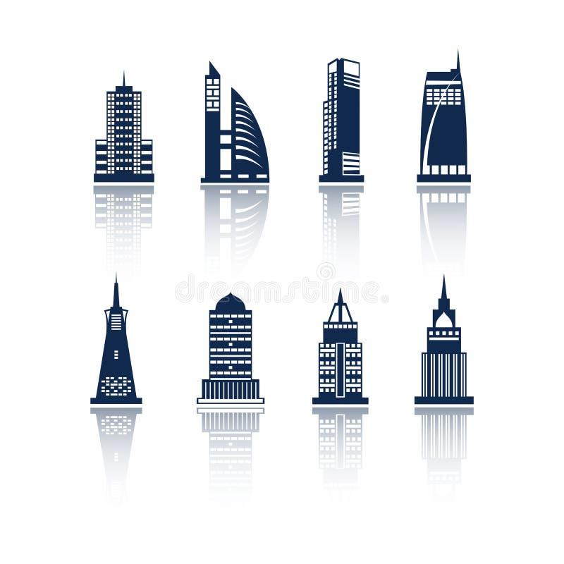 Download La Costruzione Della Siluetta Modella I Vettori Illustrazione Vettoriale - Illustrazione di struttura, domestico: 55365819