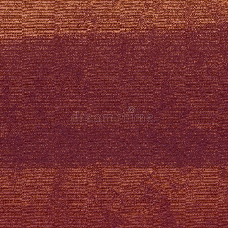 La couleur raccorde l'illustration Conception foncée de thème pour des textures, milieux, illustration photos libres de droits