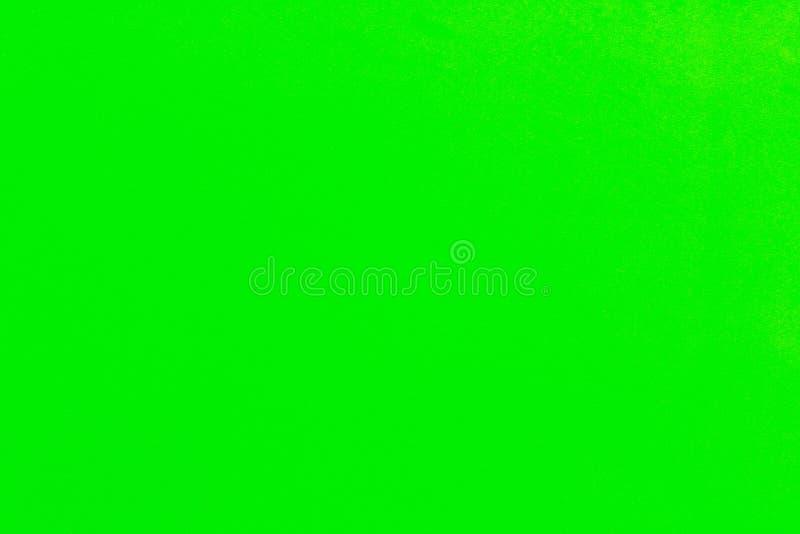 La couleur tend le fond Fond géométrique abstrait vert photos stock