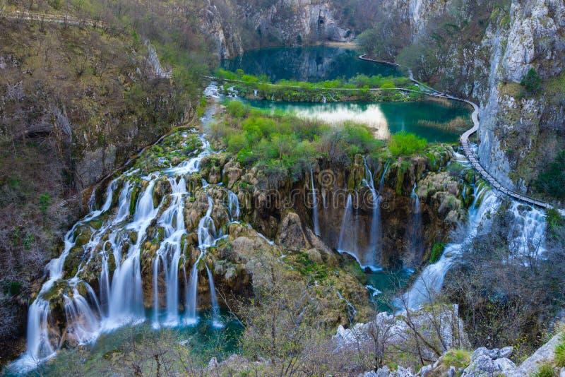 La Croatie photos libres de droits
