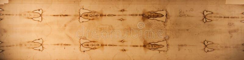 Download La cubierta santa foto de archivo. Imagen de sagrado - 42436904