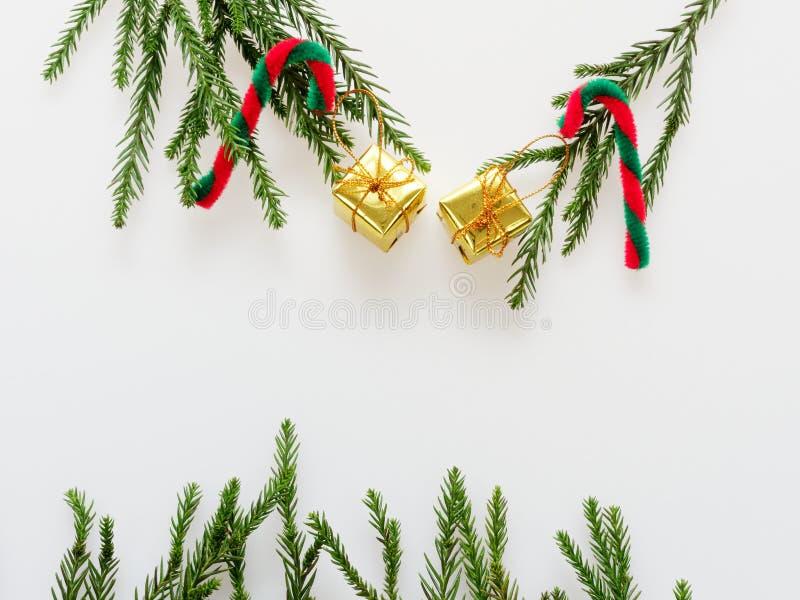 Fantástico Marcos Ornamento De Navidad Composición - Ideas ...