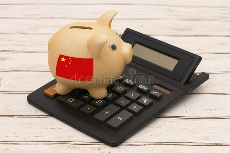 Download La Devise Chinoise De Yuans Photo stock - Image du devise, argent: 77157676