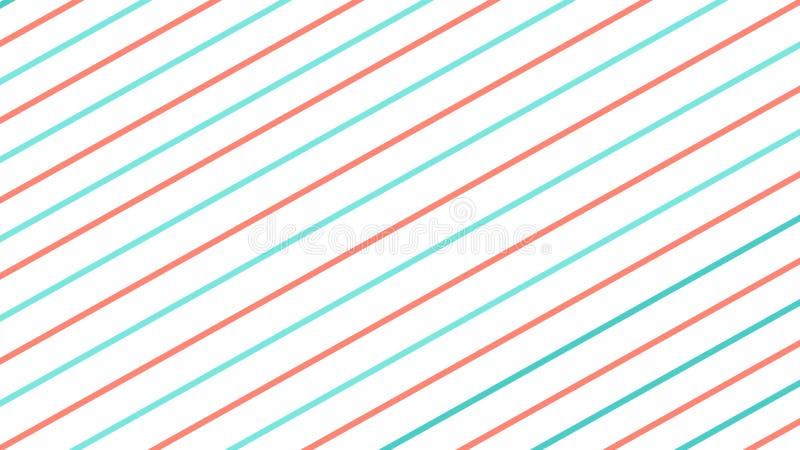 La diagonale raye le fond photographie stock libre de droits