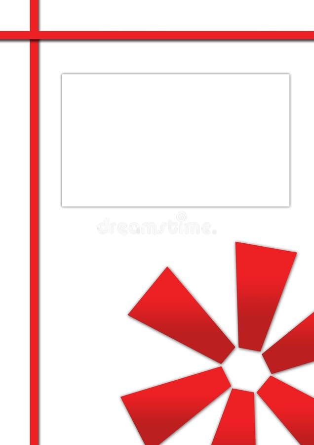 La Disposition A4 - Projetez La Première Page Images Stock