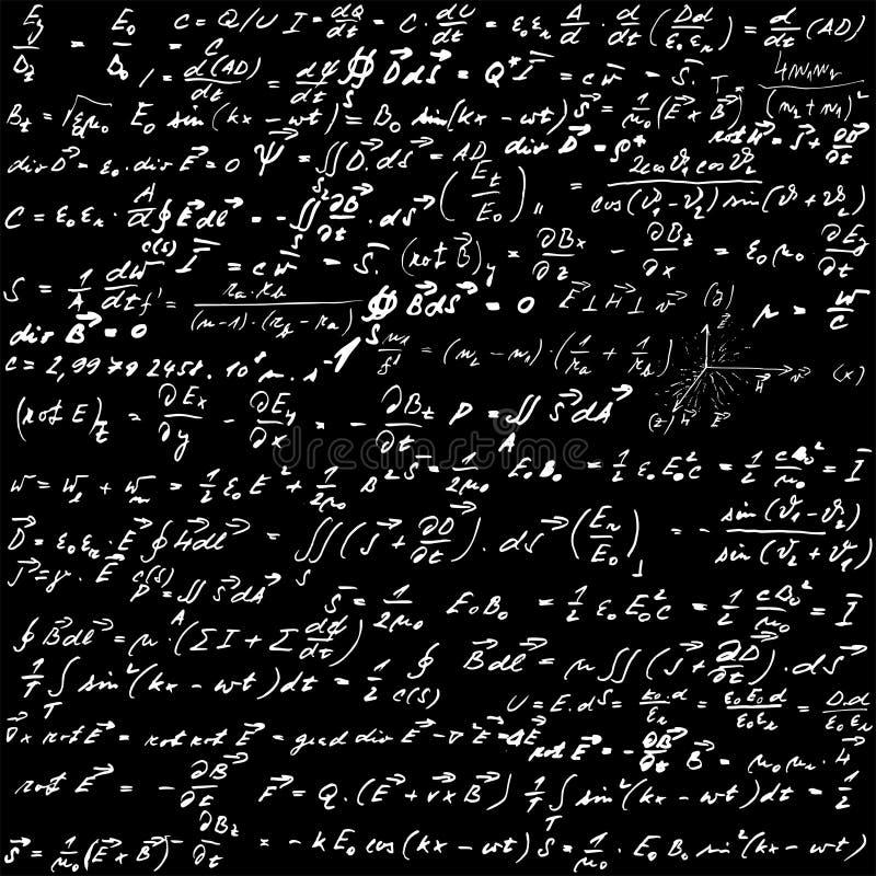 La física libre illustration