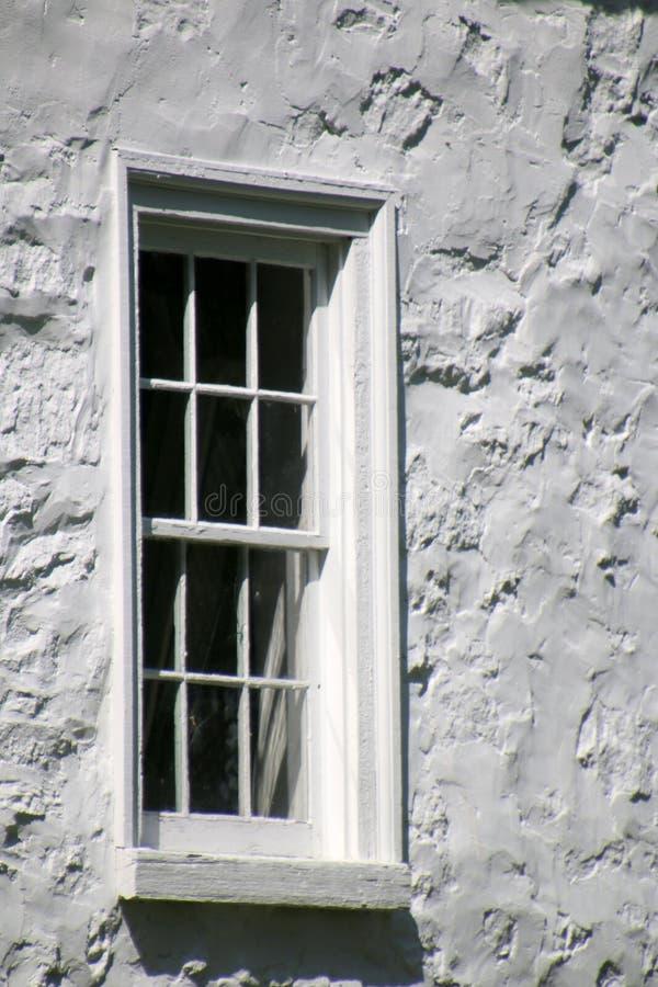 La finestra immagine stock libera da diritti