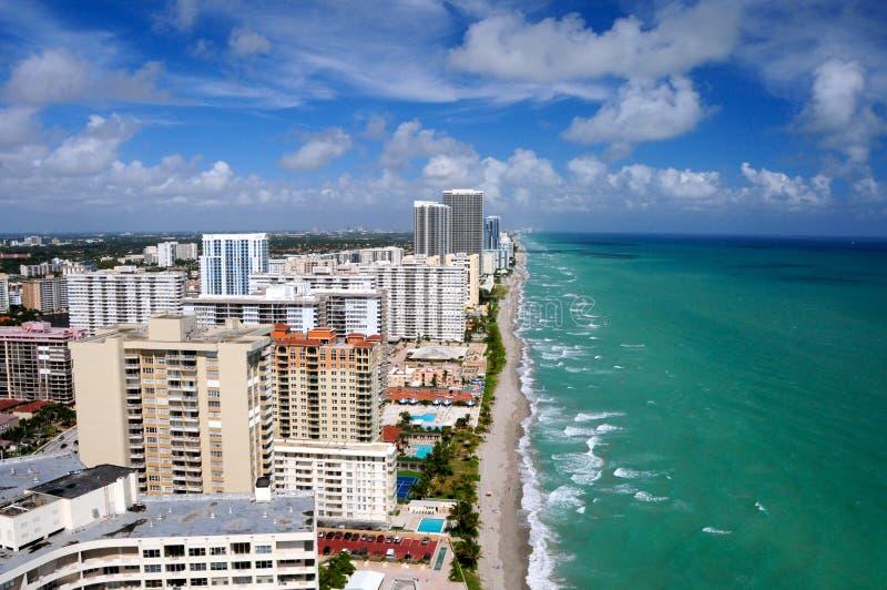 La Florida fotografía de archivo