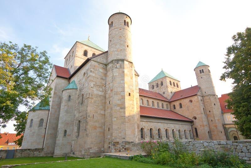 La forteresse aiment photographie stock