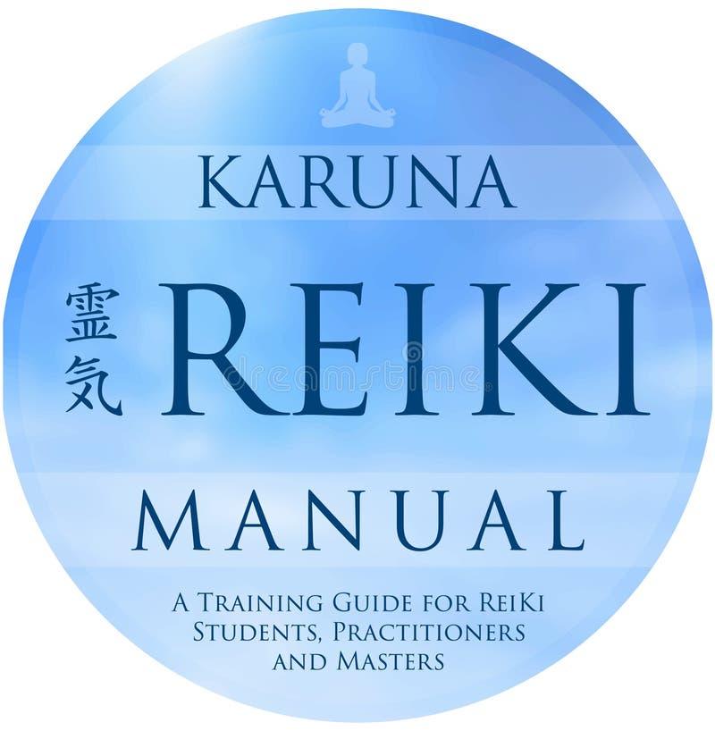 La géométrie sacrée Symbole de Reiki Le mot se compose de deux mots japonais, ` universel de ` de moyens de Rei - ` d'énergie de  photographie stock libre de droits