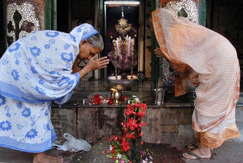 La gente di Kolkata immagini stock libere da diritti