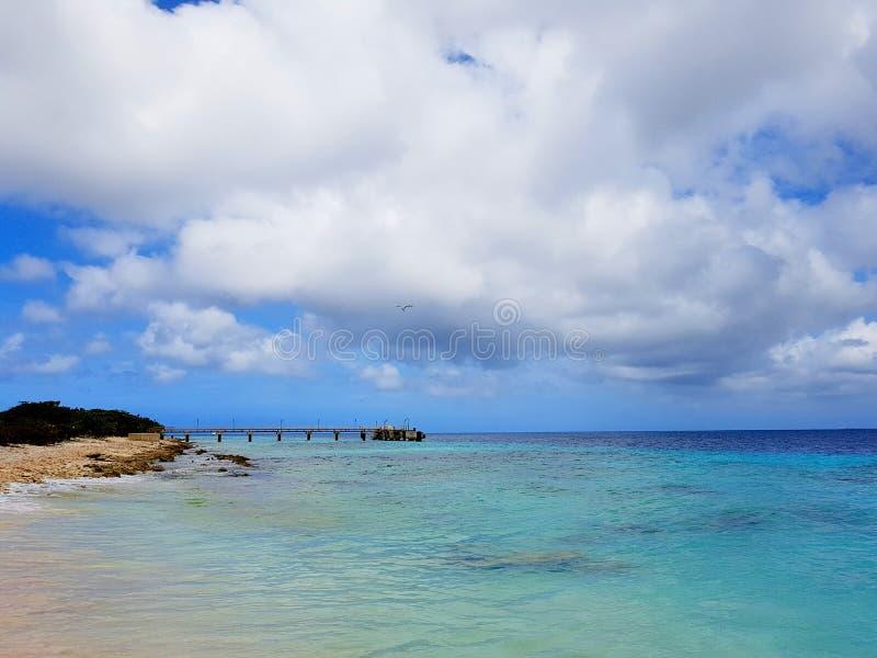 La gente goza del monarca del barco de cruceros que viaja a Aruba, a Bonaire, a curaçao, a Panamá y a Cartagena imagenes de archivo