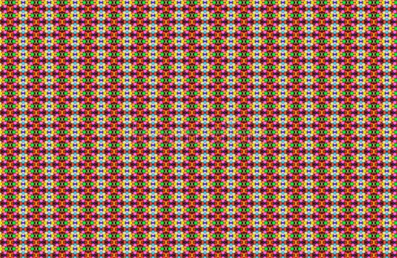 la gota abstracta modela el fondo fotografía de archivo libre de regalías
