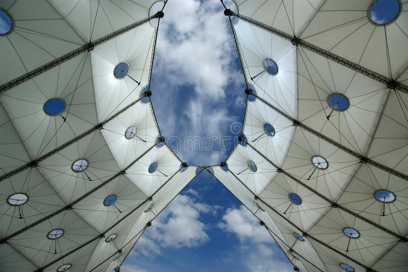 Download La Grande Arche. Paris, France Editorial Photo - Image: 25303856