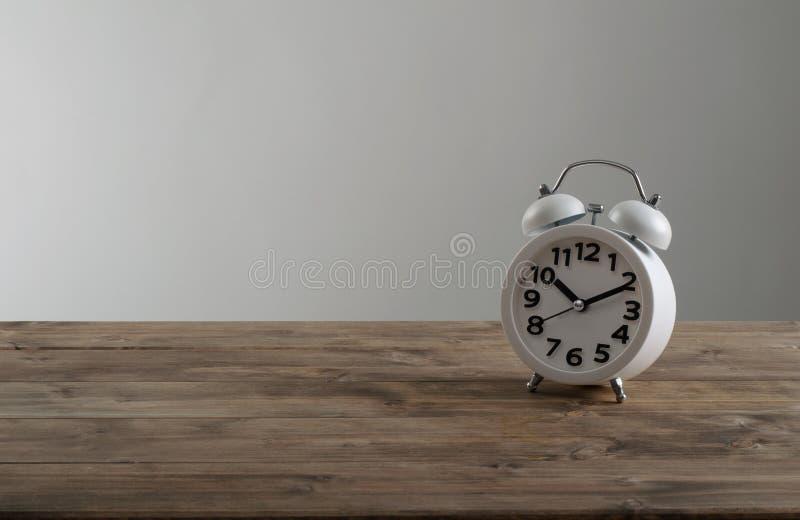 La grande campana assicura sveglia immagini stock libere da diritti