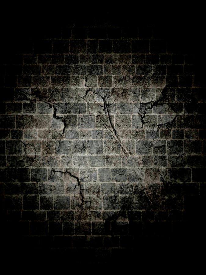 La Grande Muraille image libre de droits