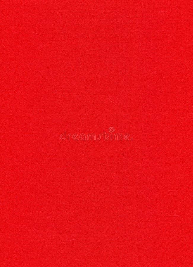 Texture de tissu de feutre - convoitise photographie stock libre de droits