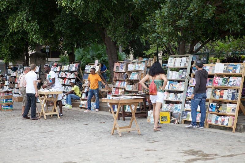 La Havane photos libres de droits